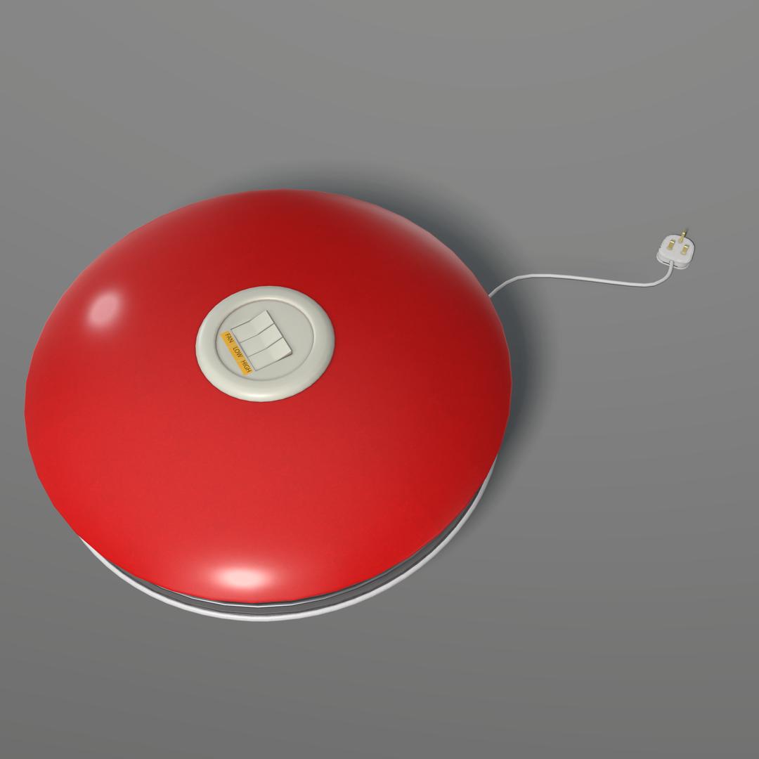 UFO heater screenshot014 png