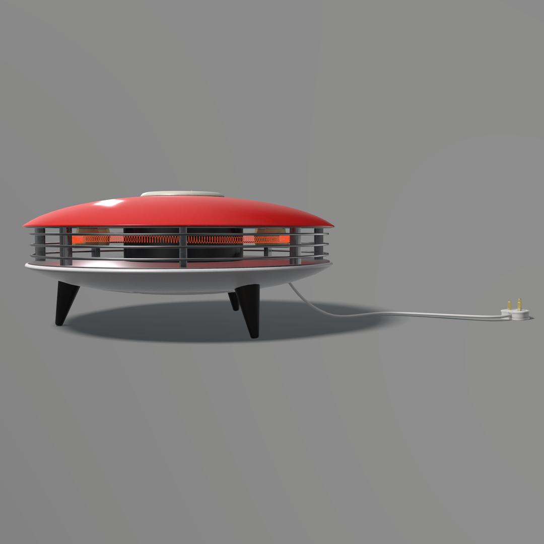 UFO heater screenshot015 png