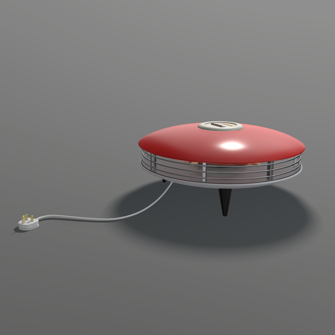 UFO heater screenshot016 png