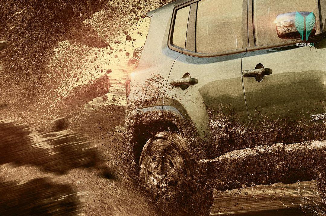 Jeep Renegade 13568894 1935122596714456 7454843907510437306 o jpg