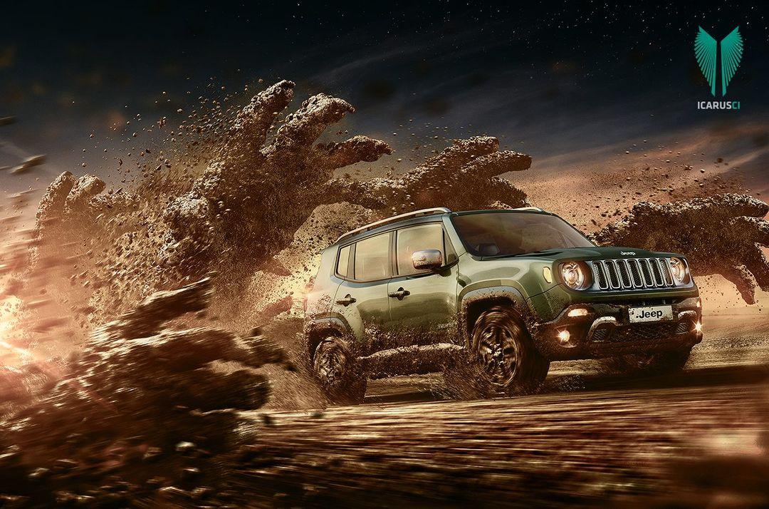 Jeep Renegade 13580557 1935122610047788 3383915146777007704 o jpg