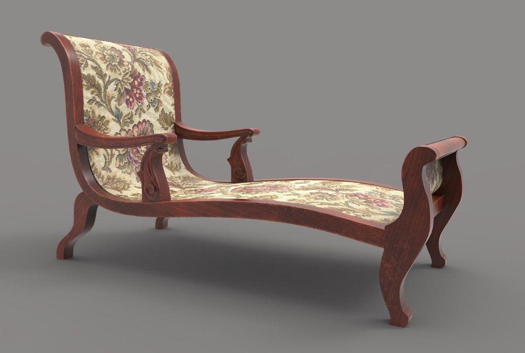 3D works interior jpg