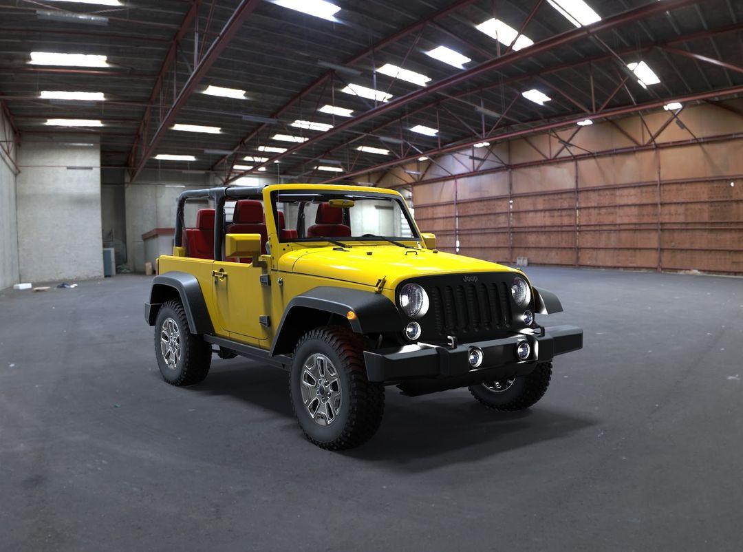 3D works jeep 01 jpg
