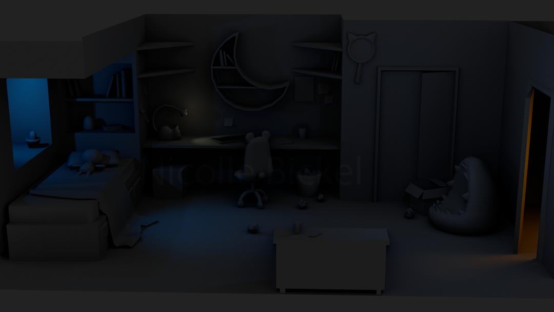 Sweet Room quarto1 png