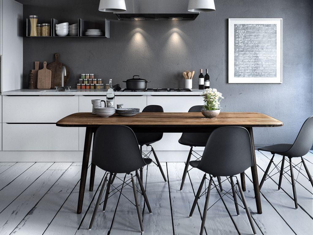 Interior Kitchen Interior Kitchen jpg