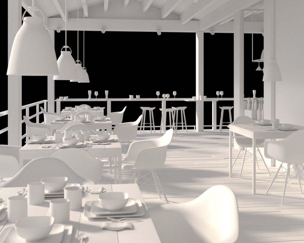 Lounge Bar Camogli Lounge bar Camogli 04 jpg