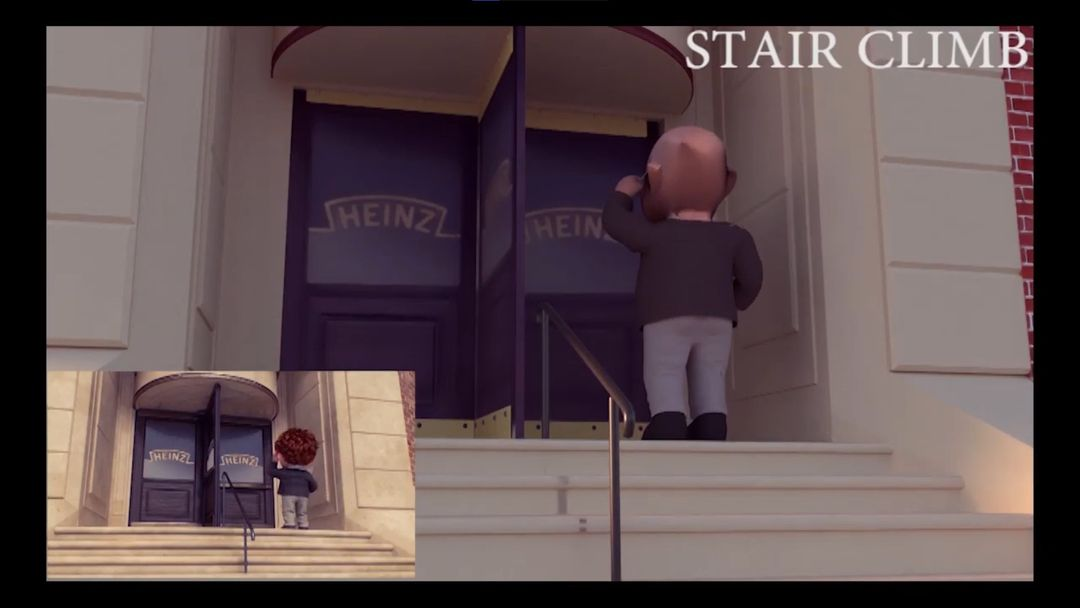 3D Animation Showreel acting Annotation 2020 07 19 195934 jpg