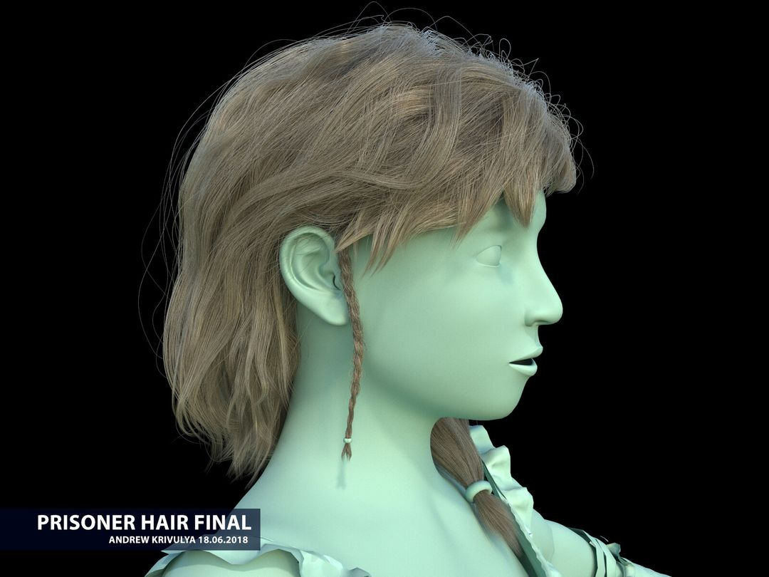 Groom/Hair andrew krivulya r21002 jpg