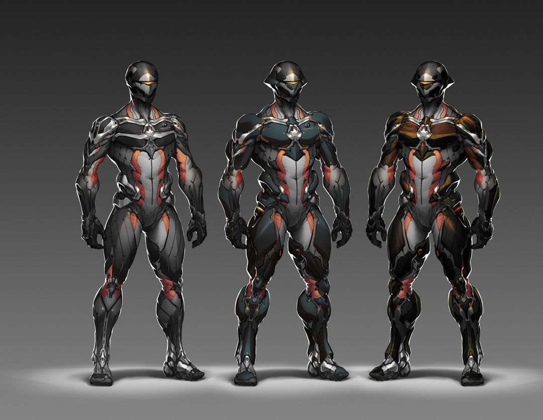 Phantom modular armour Phantom modular armour v 2 06 jpg
