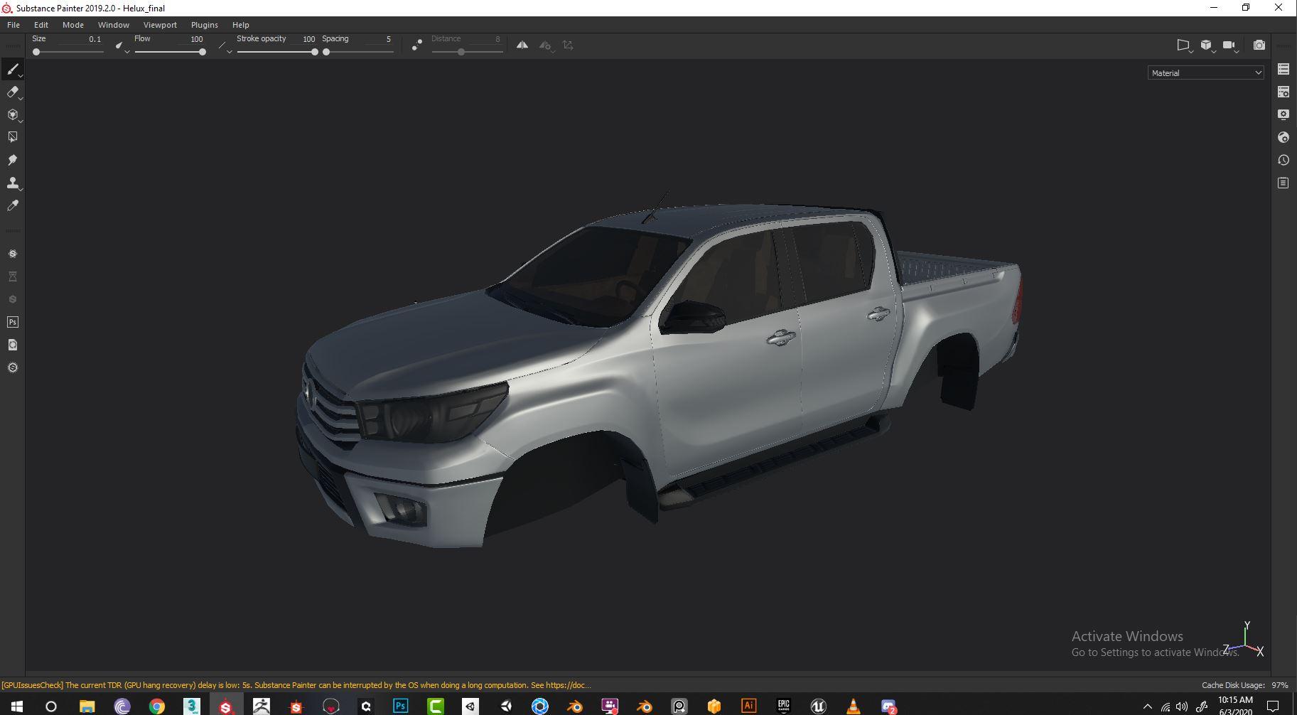 Some Vehicle Design LP mesh JPG