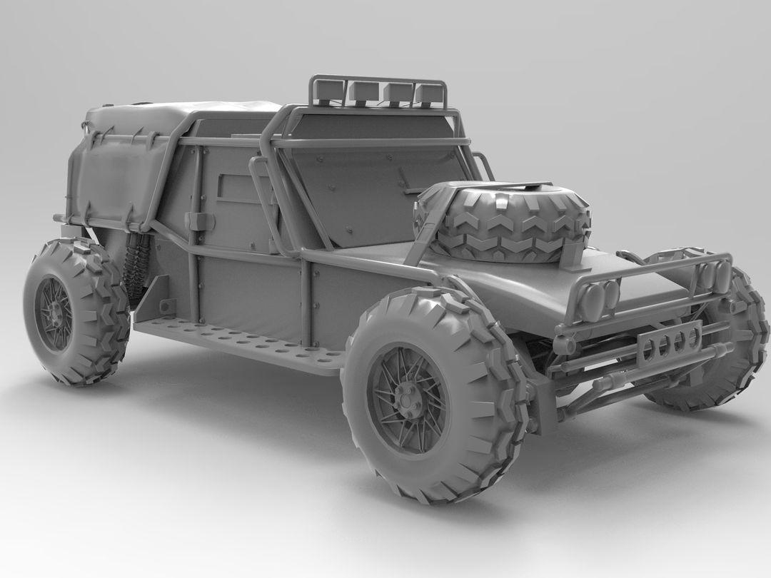 Some Vehicle Design untitled 0 jpg