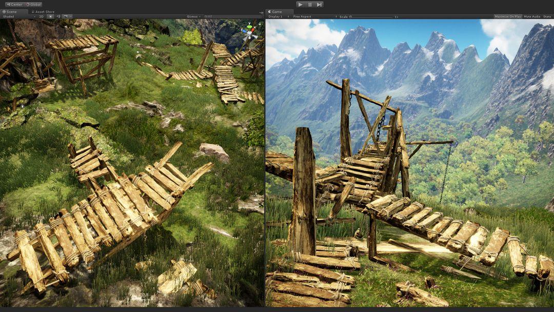 Mountain Pass Mountain Pass 02 jpg