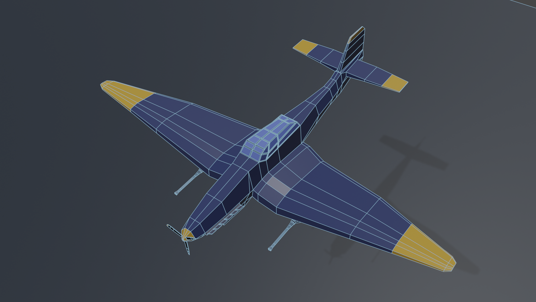 WW2 Air Planes Junker 87 G2 Kanonenvogel 2 png