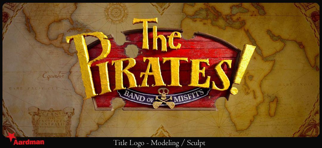 Aardman Pirates! Aardman 01 jpg