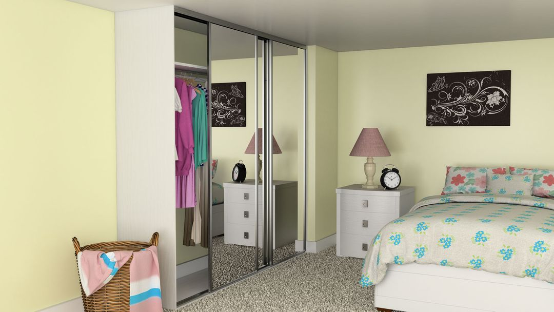 Wardrobe visuals A Interior 02 HD jpg