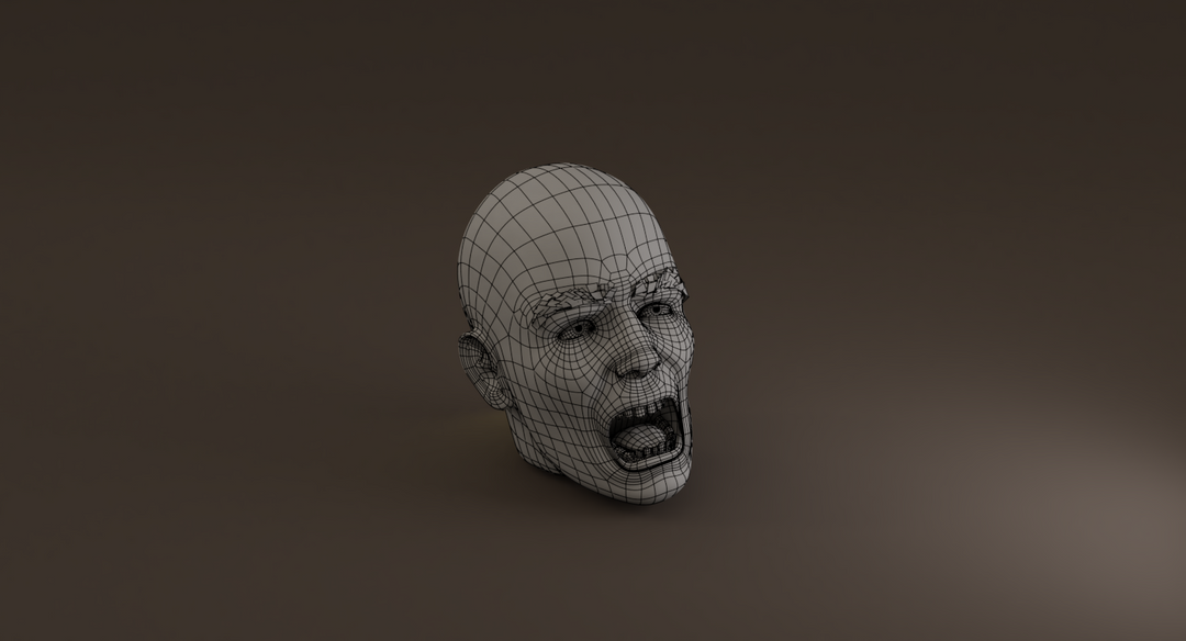 Preserved Head Animation 0000 png