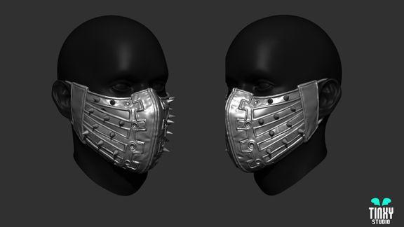 Mask_V01