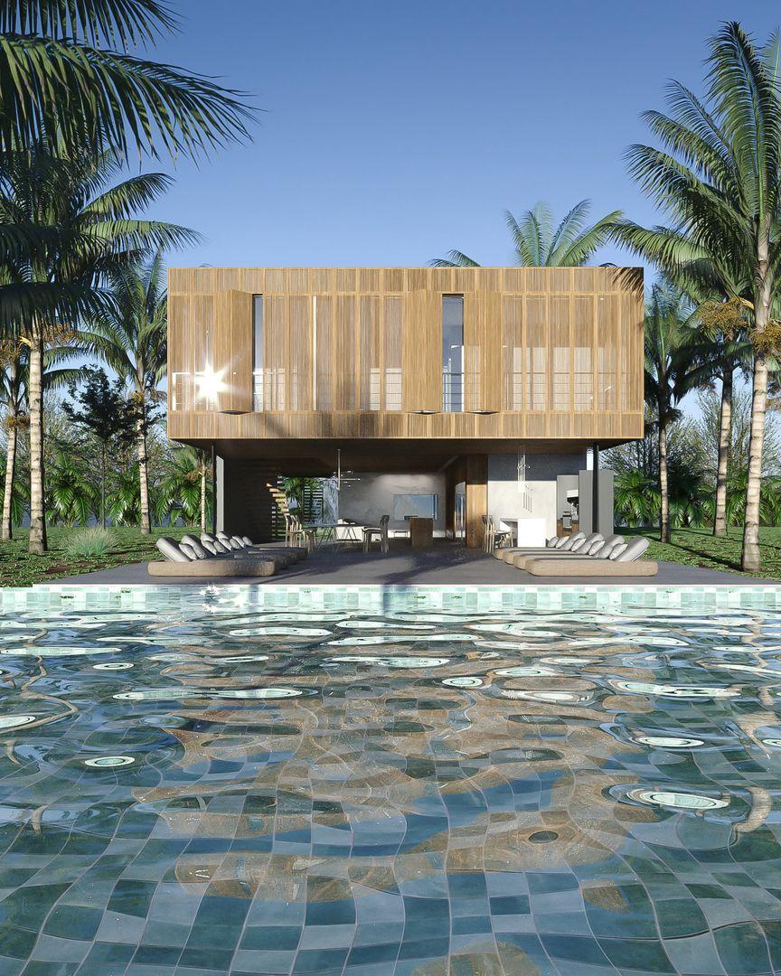 Pool house b0f6a4104960983 5f6e34ff0fa78 jpg
