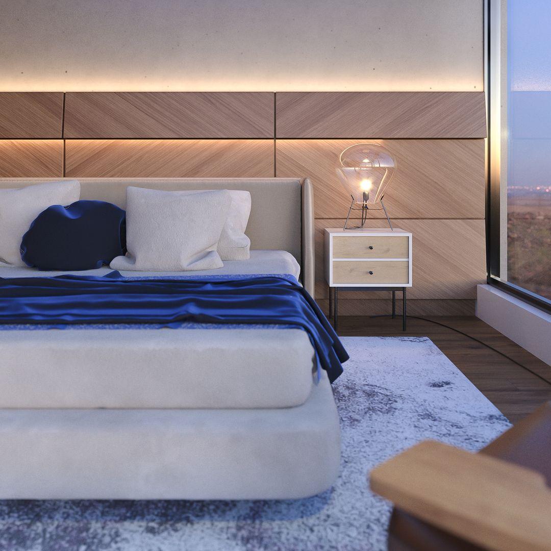 Hotel room at different moods 04fc6d104638959 5f67b301eea10 jpg