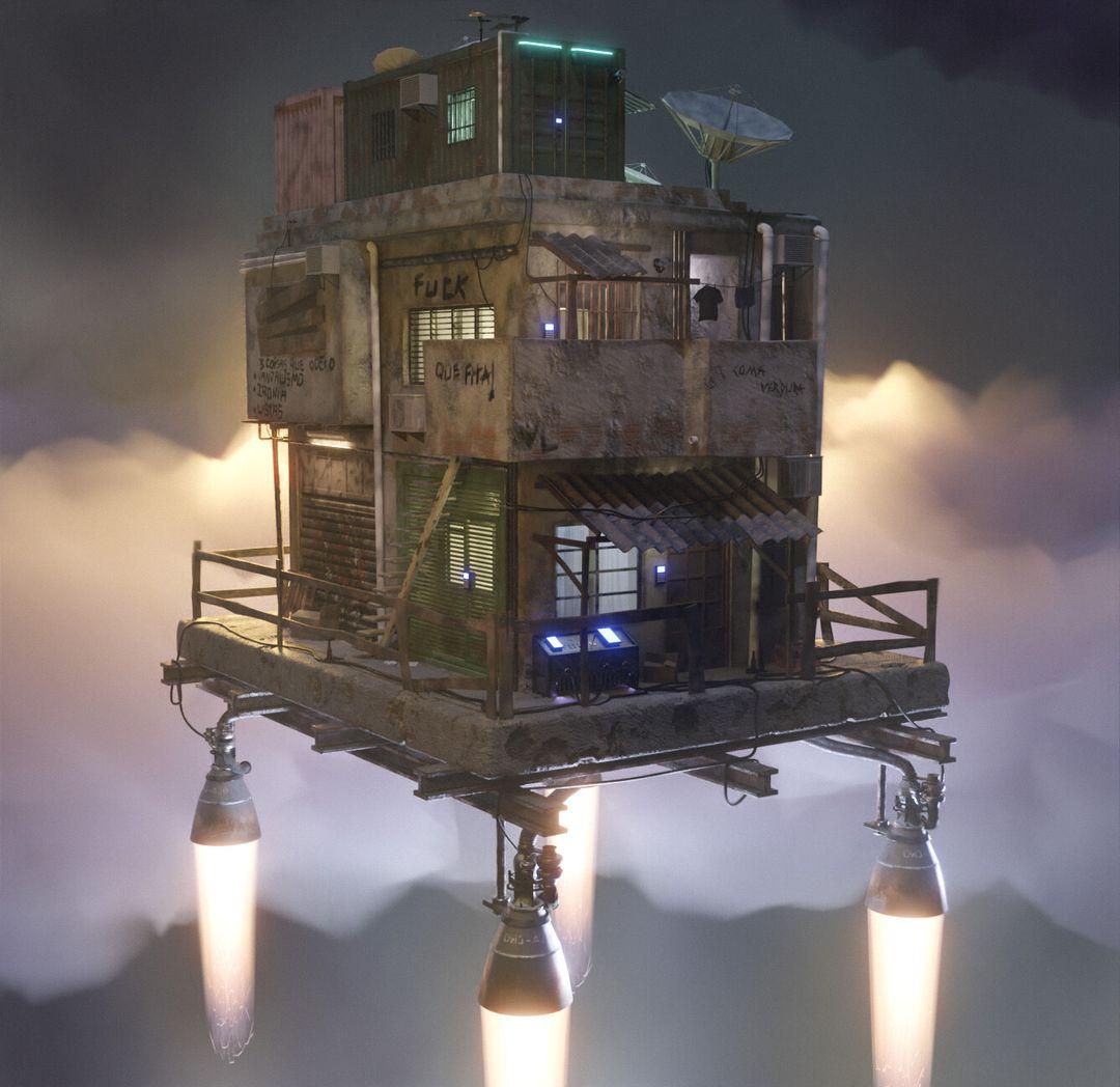 Flying House rodrigo lopes final3 ps jpg