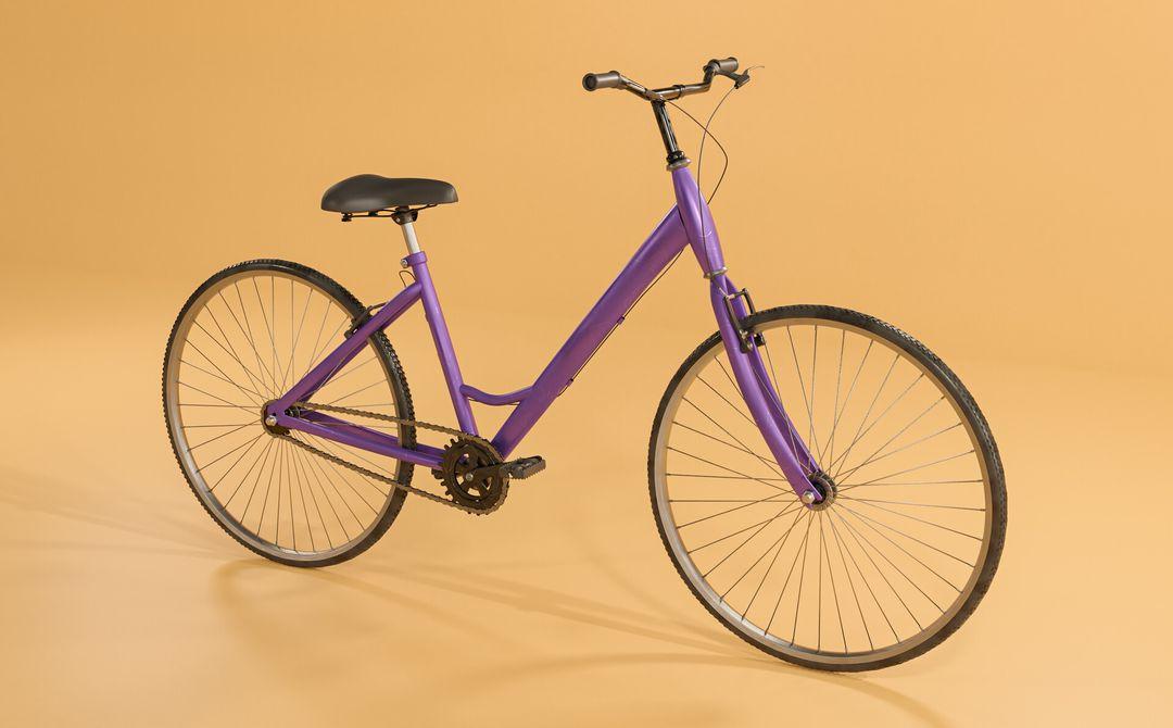 Bike rodrigo lopes final1 3 jpg