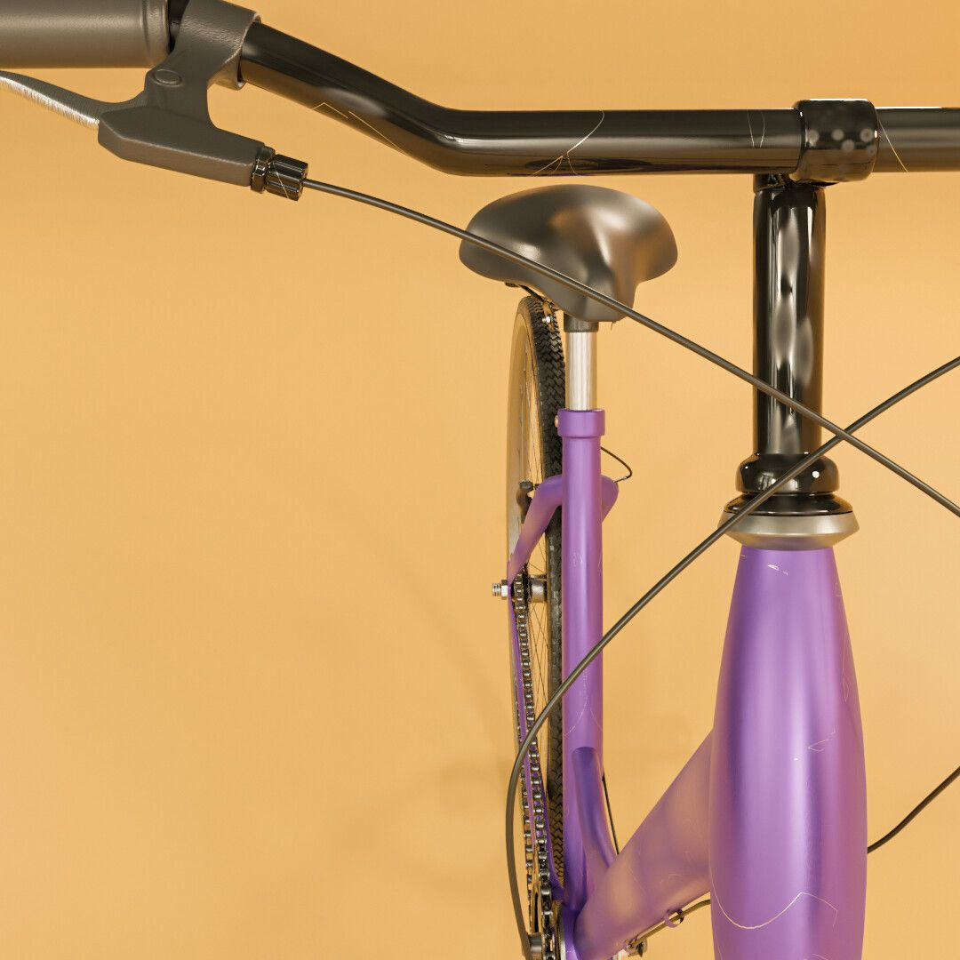 Bike rodrigo lopes final2 2 jpg