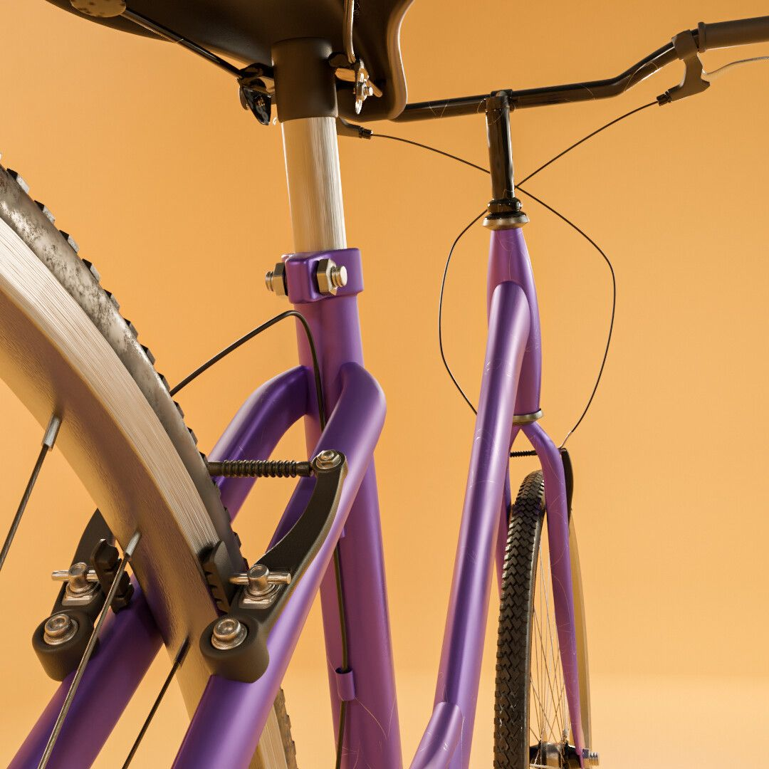 Bike rodrigo lopes final3 2 jpg