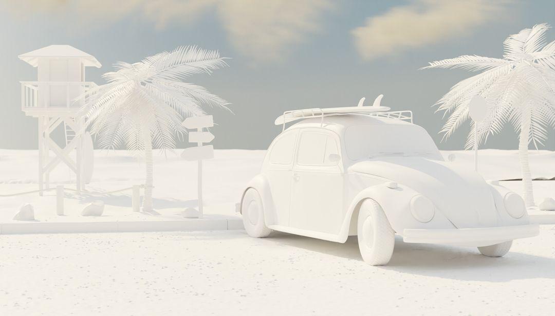 Life is a beach rodrigo lopes final clay2 jpg