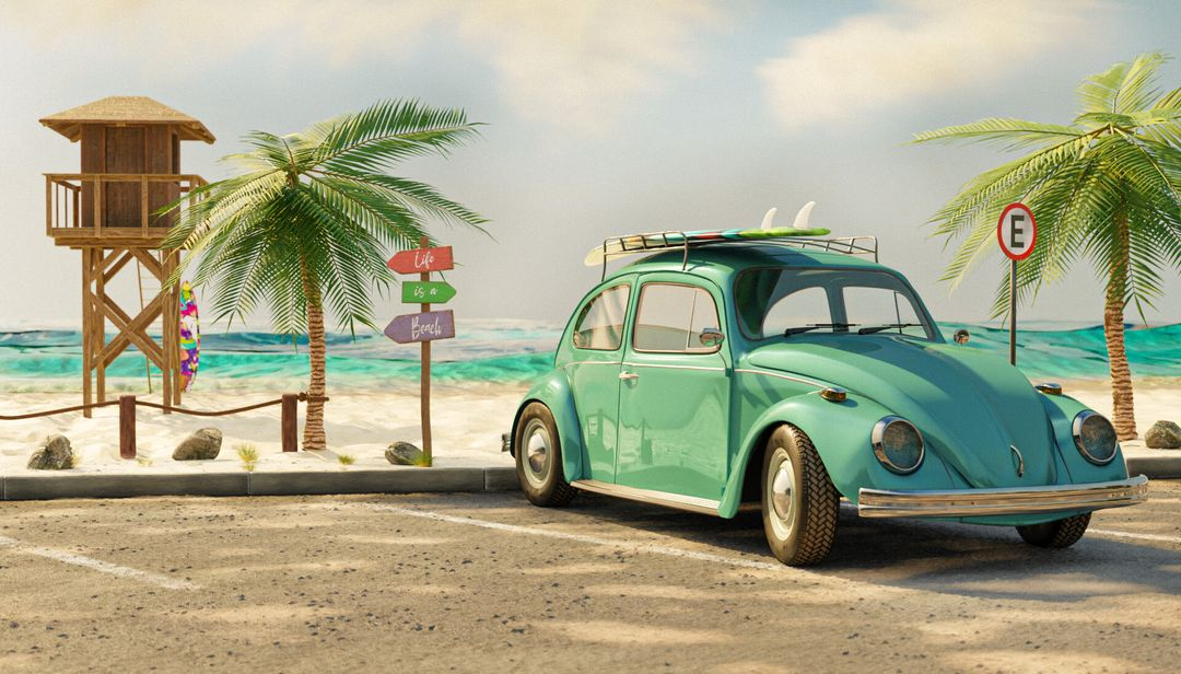 Life is a beach rodrigo lopes final2 jpg