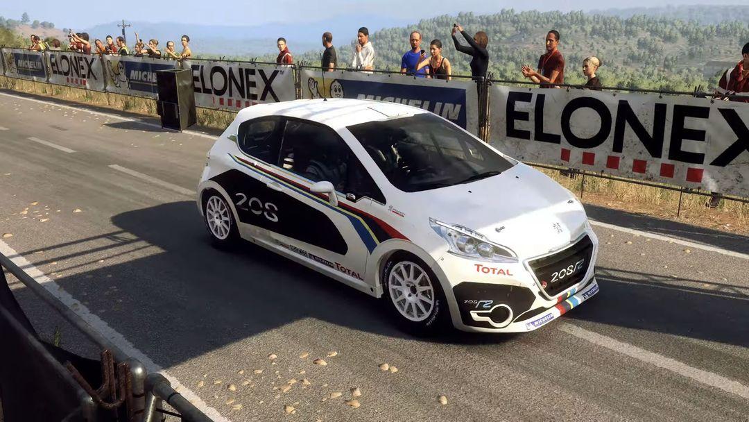 Peugeot 208 R2 1 jpg