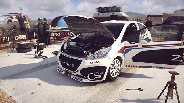 Peugeot 208 R2 10 jpg