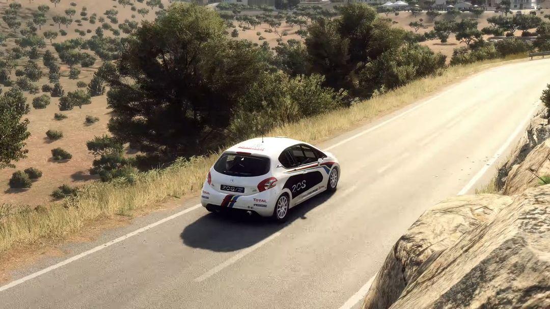 Peugeot 208 R2 3 jpg