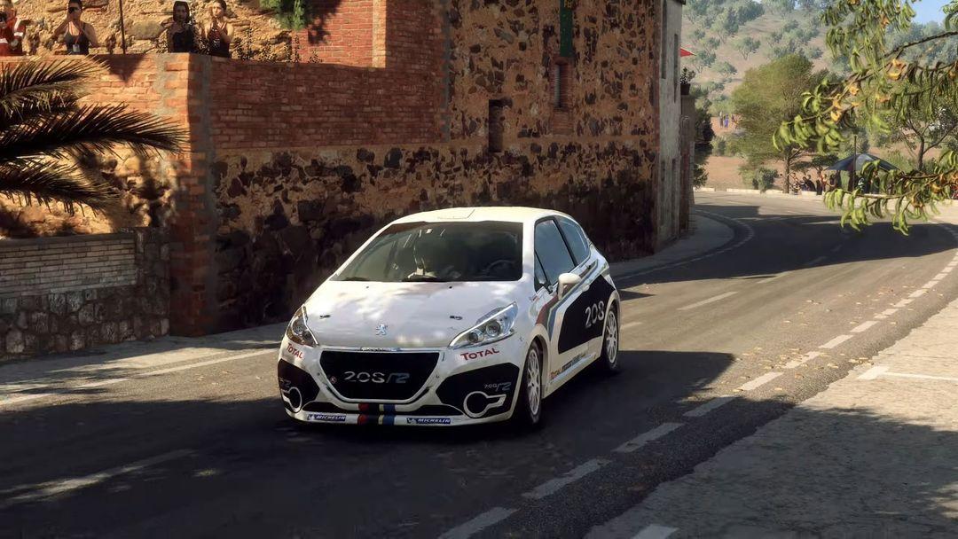 Peugeot 208 R2 4 jpg