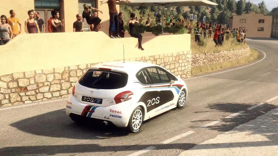 Peugeot 208 R2 5 jpg