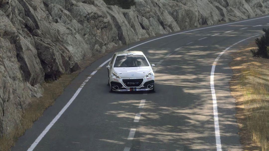 Peugeot 208 R2 7 jpg