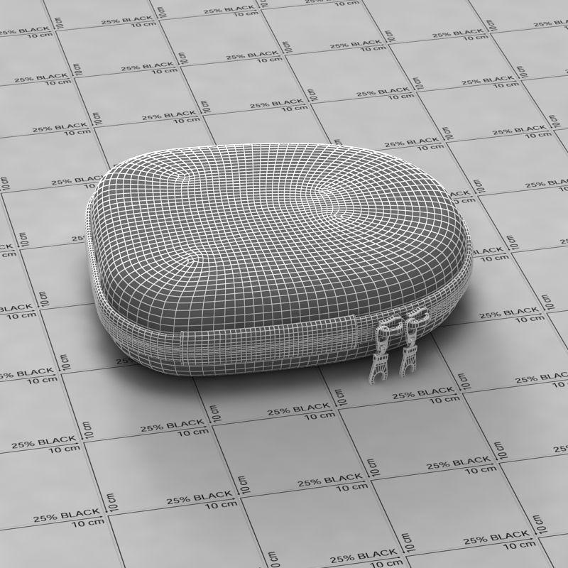 Headphone case 1 jpg