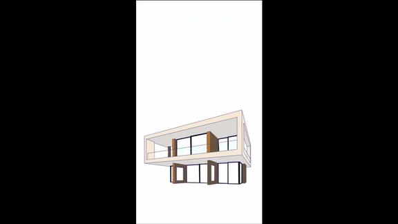 Design work