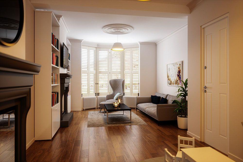 Interior renderings check30 jpg