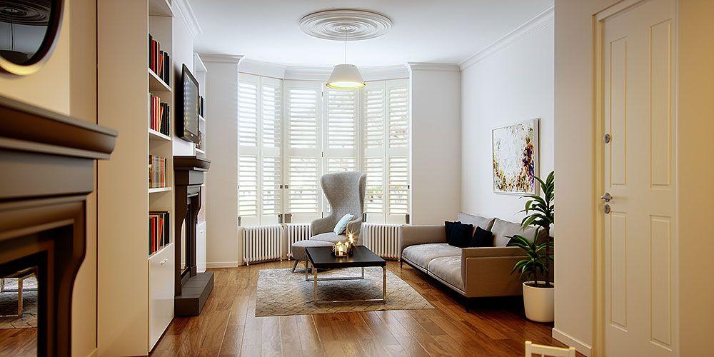 Interior renderings check39 jpg