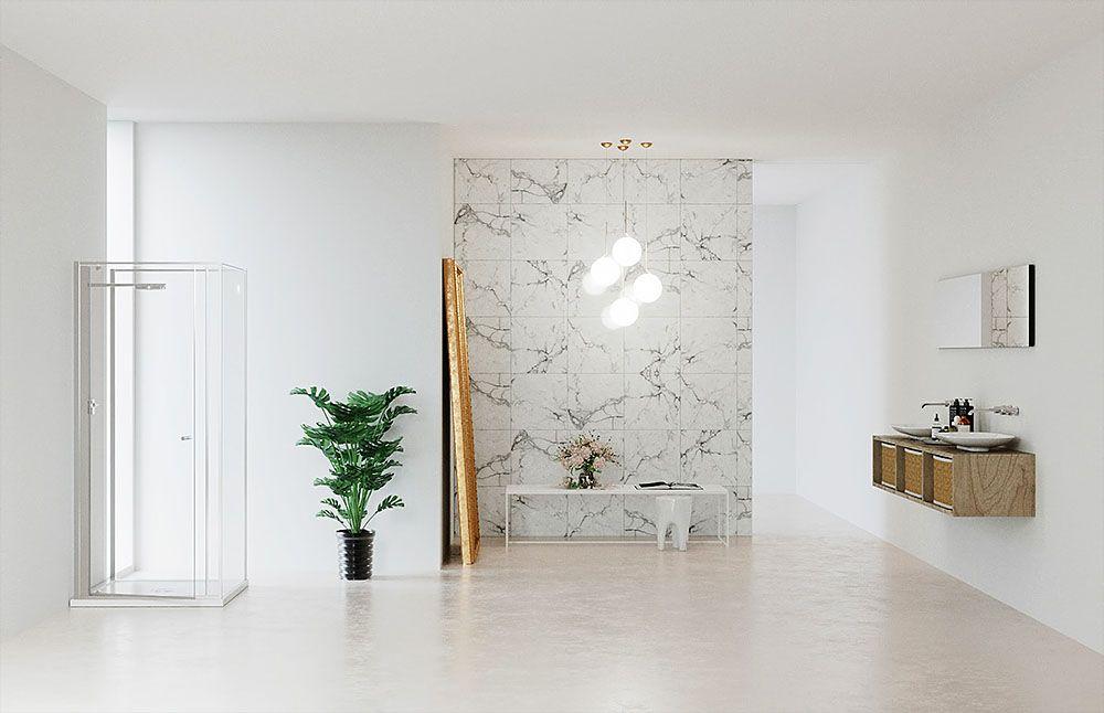 Interior renderings check41 jpg