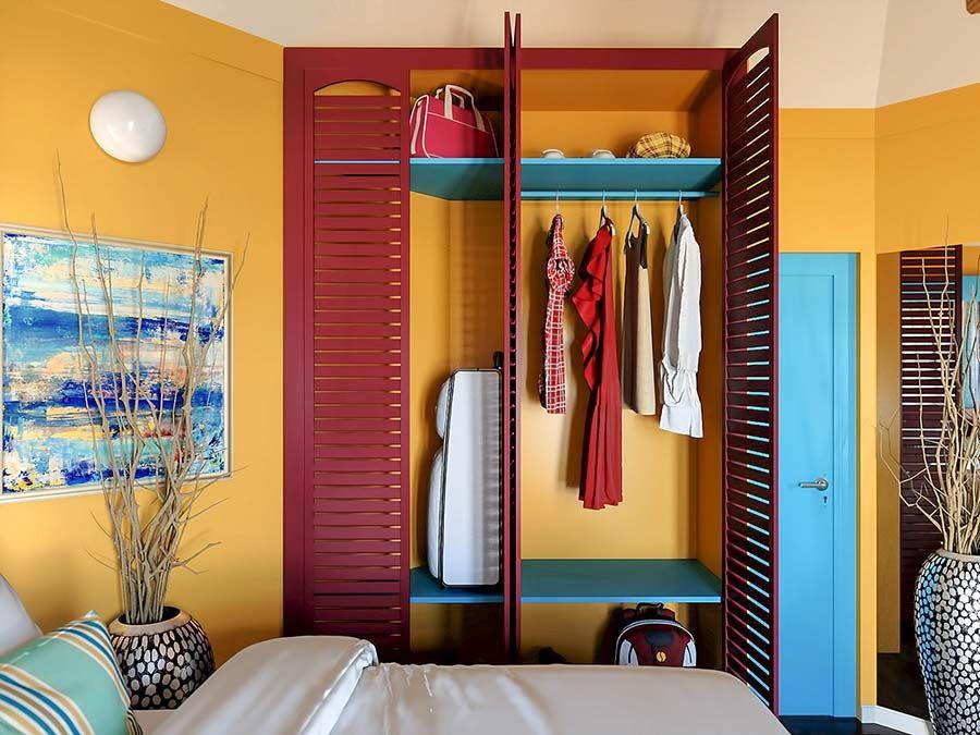 Interior renderings check54 jpg