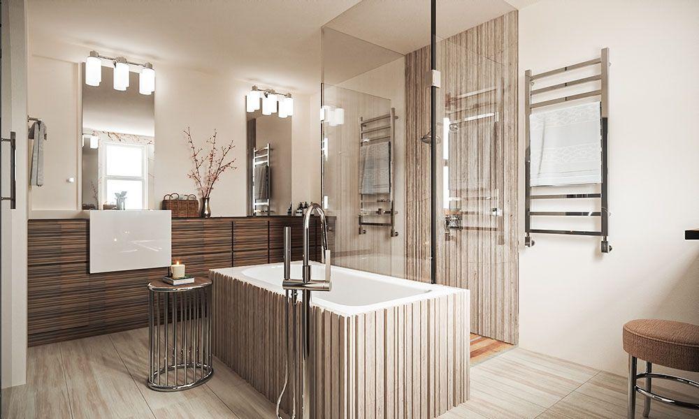 Interior renderings lin 1 jpg