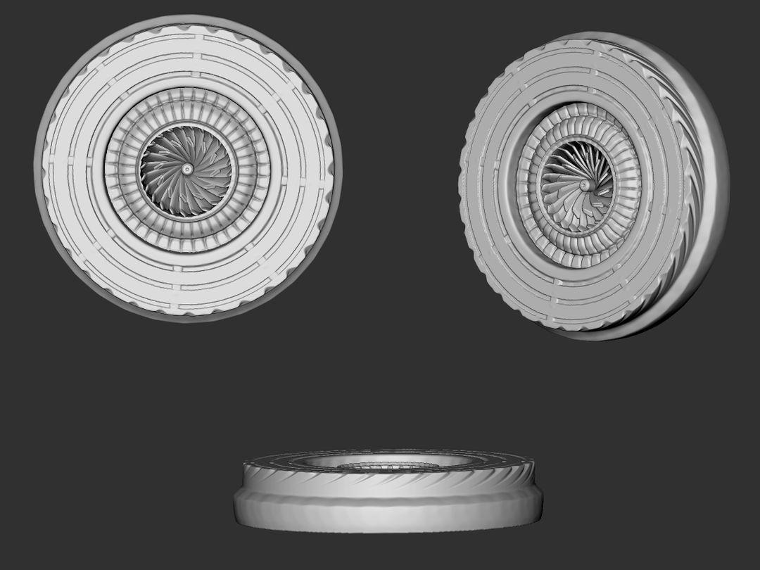 Alien Found Footage BREATH jpg
