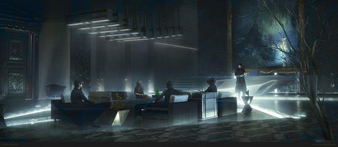 Concept Art Interior keyframe lr jpg