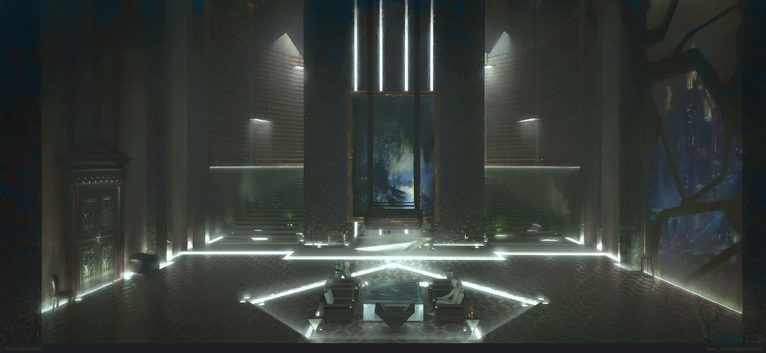 Concept Art Set Design lr jpg