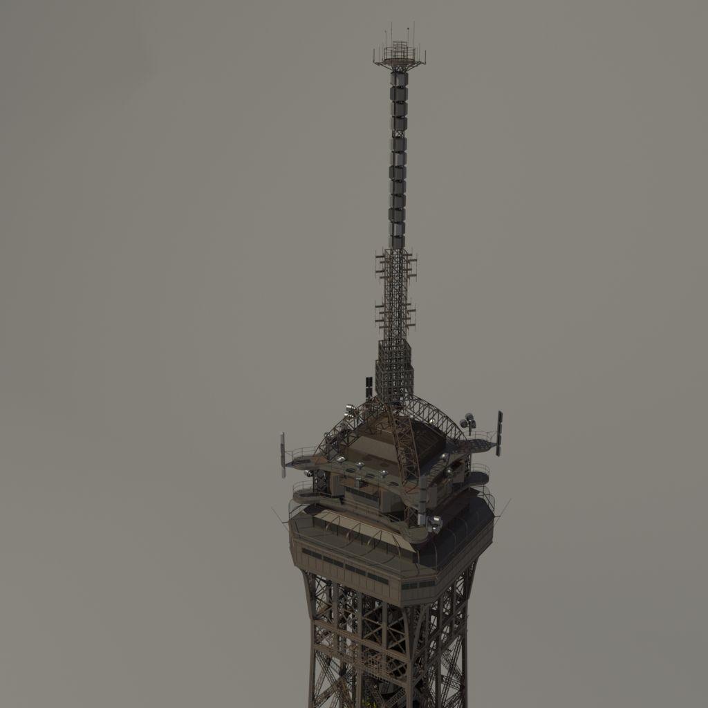 Eiffel Tower Eiffel Tower 2 jpg