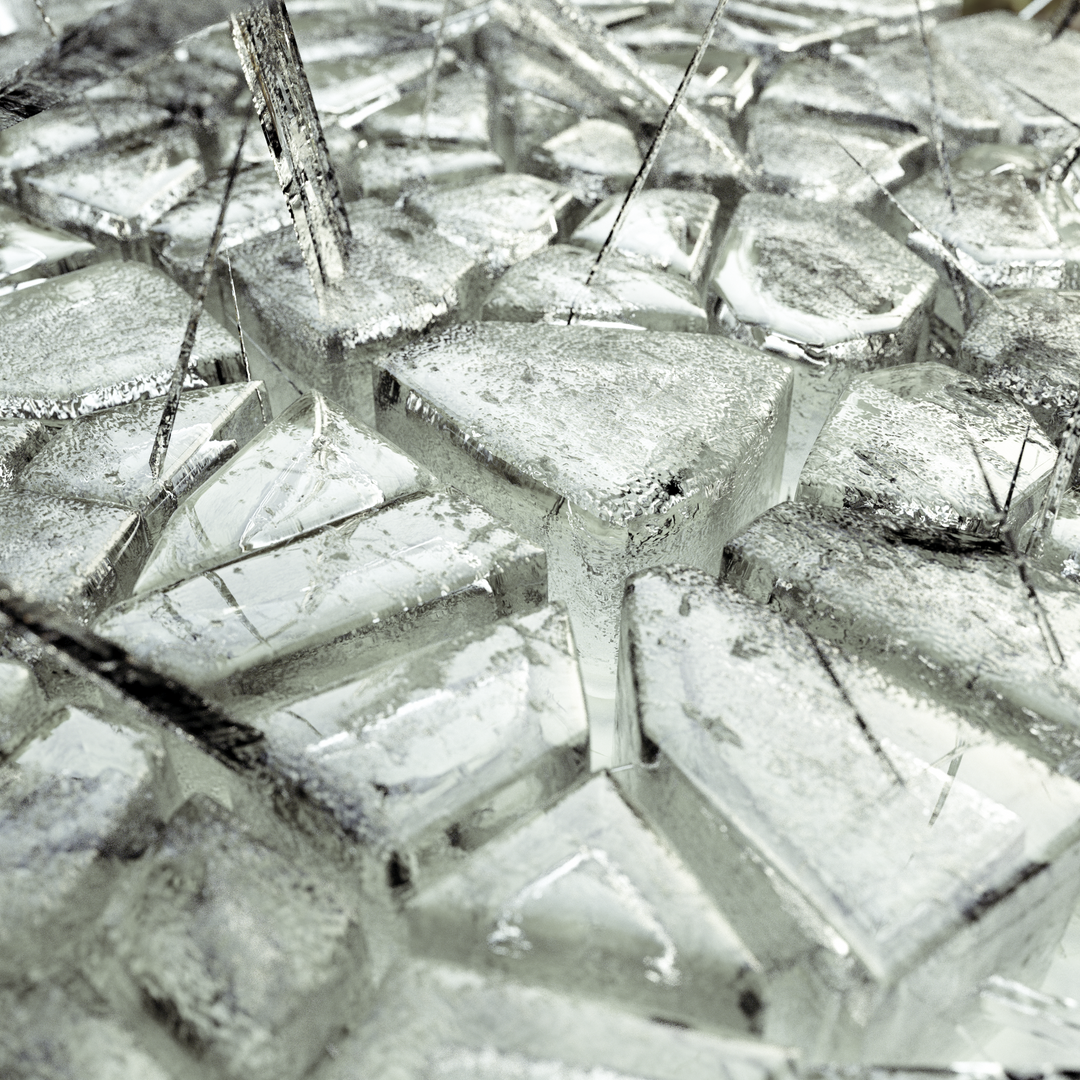 Abstracts 12 10 15 ice cell png