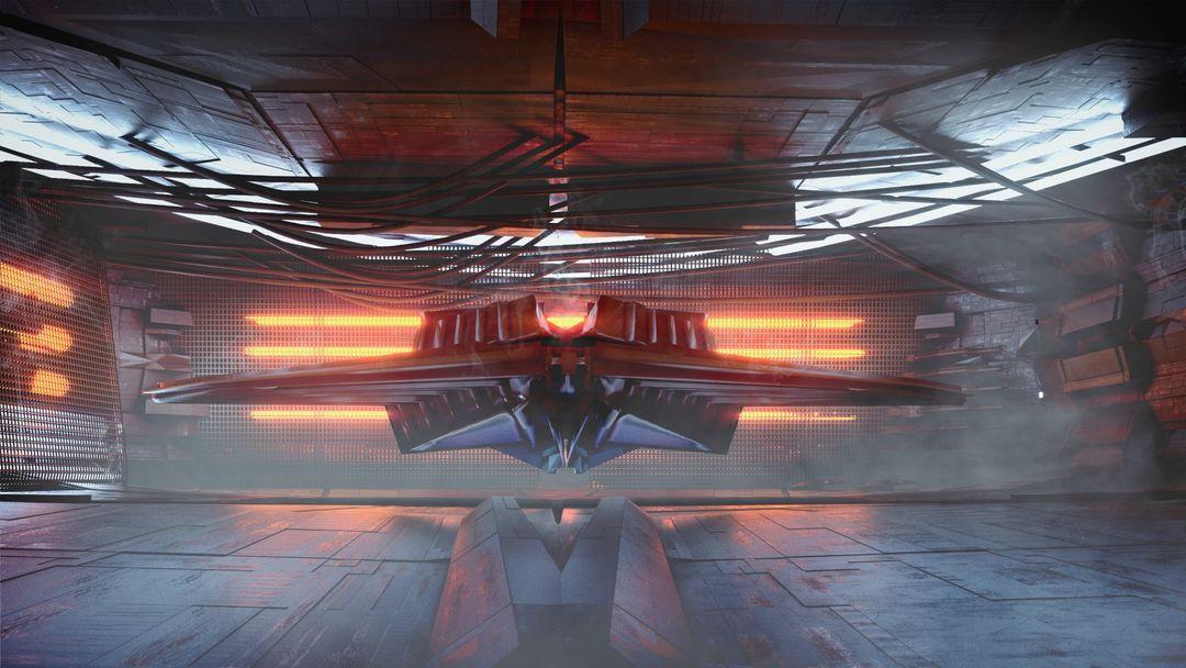 Scifi tunnels/interiors 181 070416 ship bay2 jpg