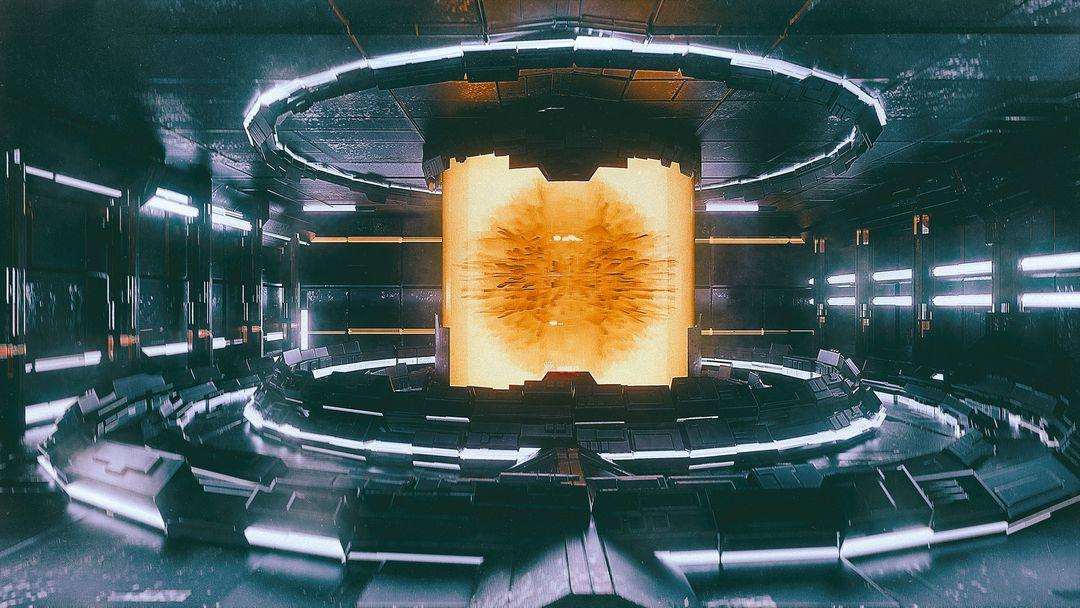 Scifi tunnels/interiors 52 291115 power core 1920x1080 jpg
