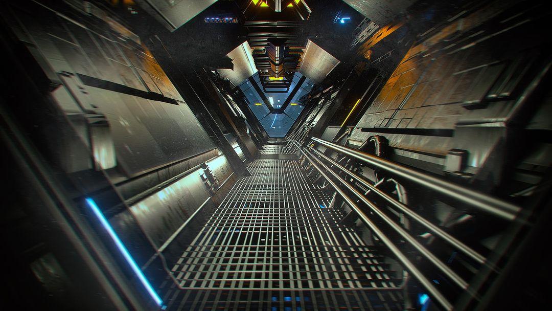Scifi tunnels/interiors 96 130116 walkway jpg